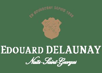 Logo Edouard Delaunay