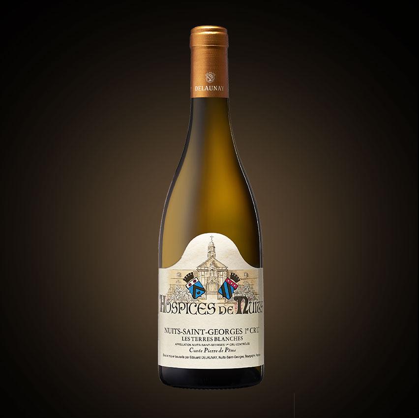 bouteille-Pierre-de-Pême