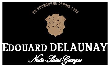 Edouard-Delaunay