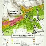 Les-Champs-Chenys